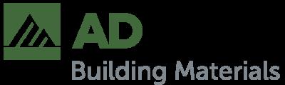 ad_building_materials_green